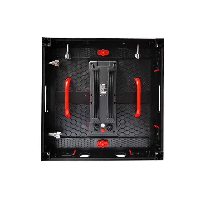 Rental – Panther 500x500mm
